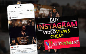 buy-instagram-videos-views-cheap