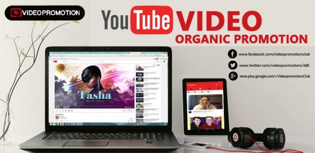 Bildresultat för make a promotion video